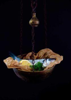 Bedrijfsfotografie-StudioNiM-food-fotografie-haarlem