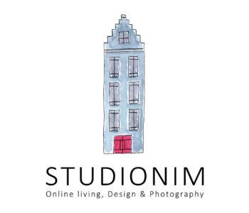 Grafische Vormgeving Haarlem StudioNiM